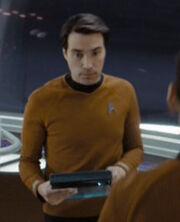 Enterprise bridge officer 6 2258.jpg