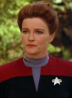 Janeway Season1.jpg