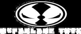 McFarlane Toys logo.png