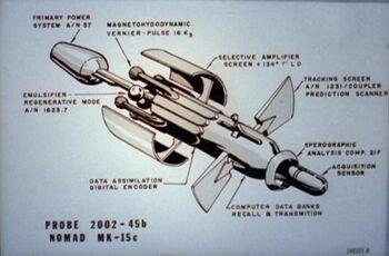 Nomad schematics (2002)