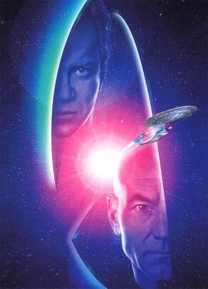 Star Trek Generations poster.jpg