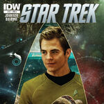 Star Trek Ongoing issue 12 cover A.jpg