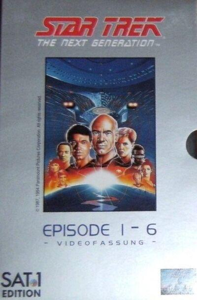 Star Trek The Next Generation – Videofassung (Episode 1 - 6).jpg
