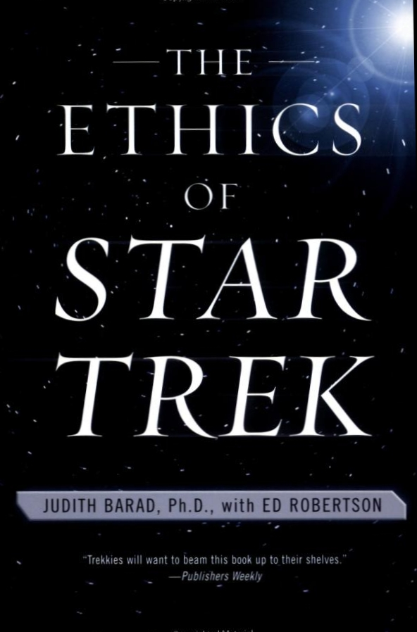 The Ethics of Star Trek.jpg