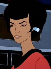 Uhura 2269.jpg