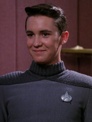Wesley Crusher 2366.jpg