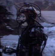 Borg drone 1 2368