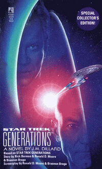 Generations (novel cover).jpg