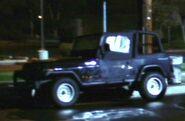 Jeep, carpenter street