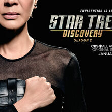 Star Trek Discovery Season 2 Philippa Georgiou banner.jpg