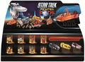 Star Trek Fighter Pods