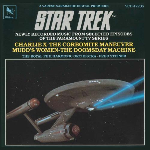 Star Trek Volume One.jpg