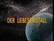TAS 1x10 Titel (VHS).jpg