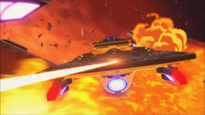 USS Titan firing phasers.png