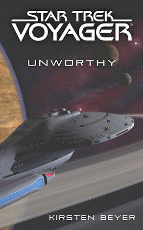 Unworthy cover.jpg