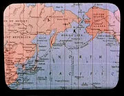 Earth map, 20th century, North Pacific.jpg