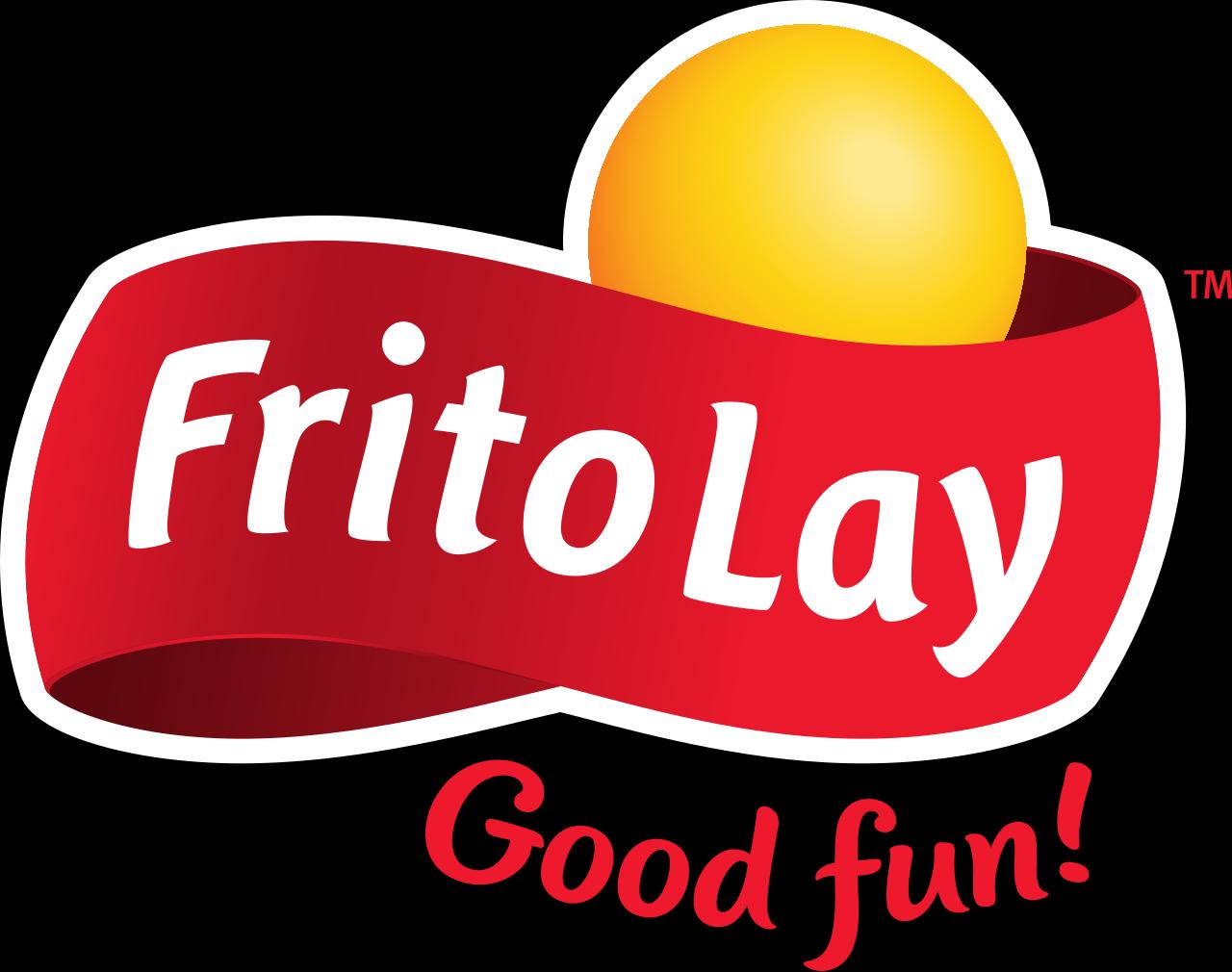 Frito-Lay