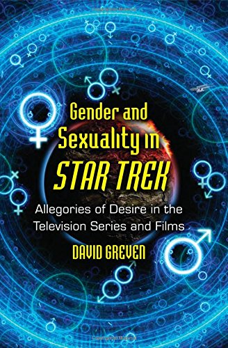 Gender and Sexuality in Star Trek cover.jpg