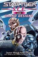 Grand Designs (eBook cover)