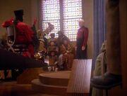 Picard und Q.jpg