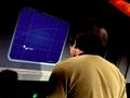 Science station scanner, remastered
