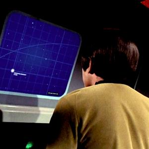 Science station scanner, remastered.png
