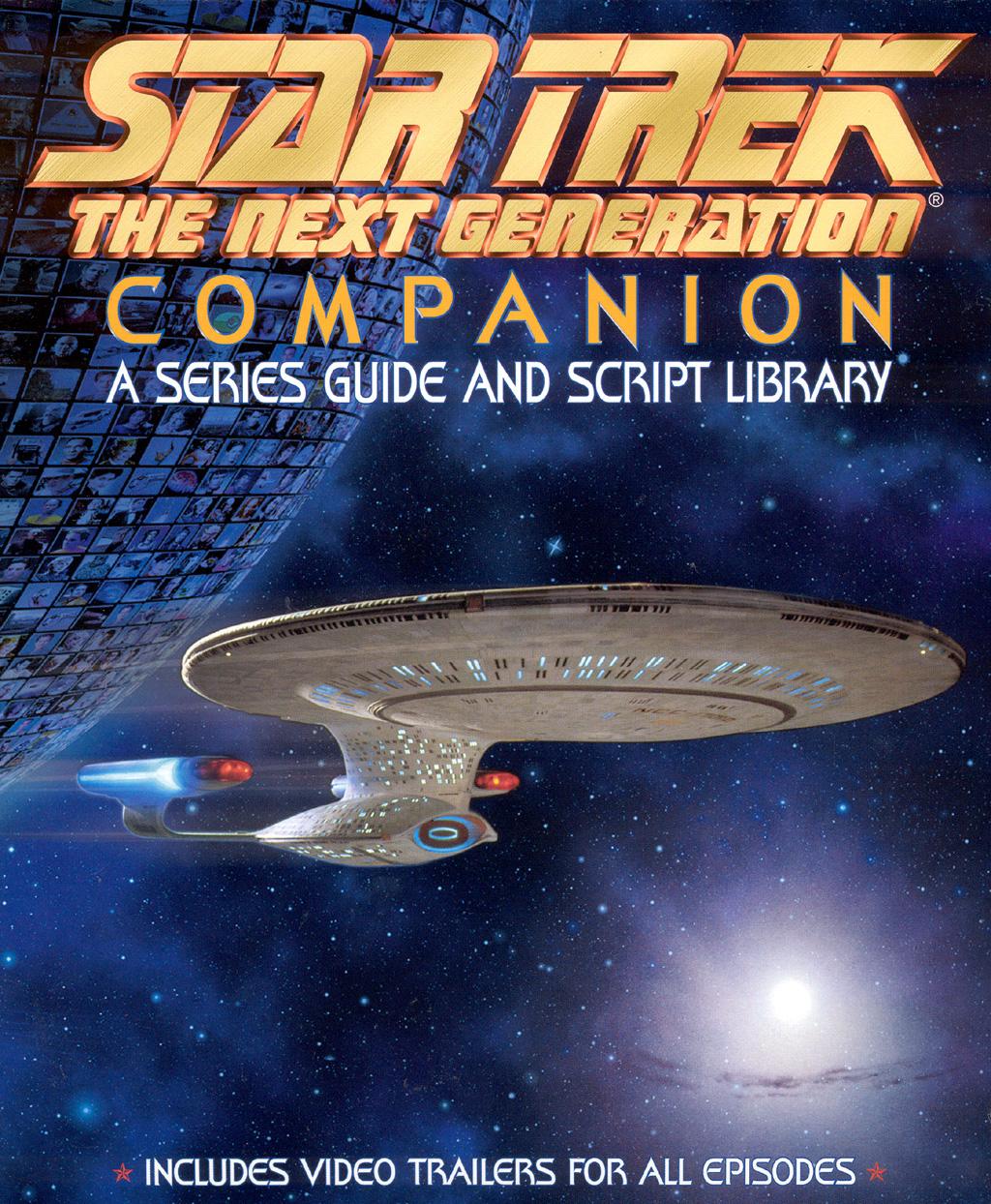 Star Trek The Next Generation Companion cover.jpg