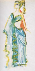 Carolyn Palomas gown design by William Ware Theiss.jpg