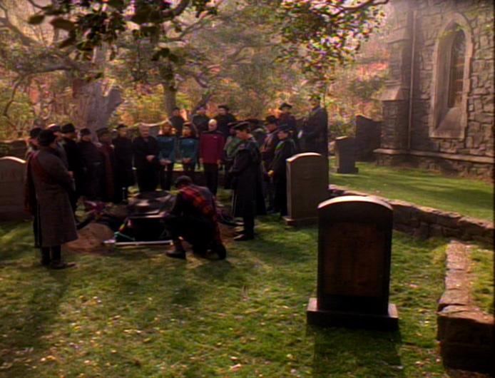 Eine Beerdigung.jpg