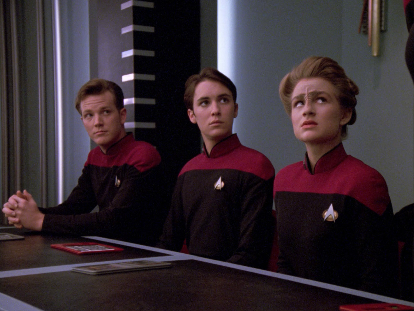 Nova-Staffel vor Gericht.jpg