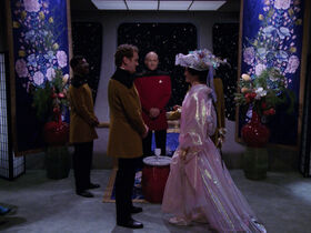 O'Brien's wedding.jpg