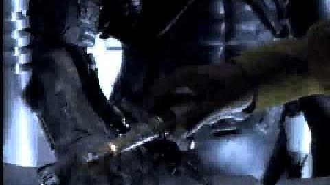 I Borg (épisode)