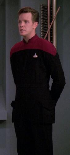Cadet uniform, 2368.jpg