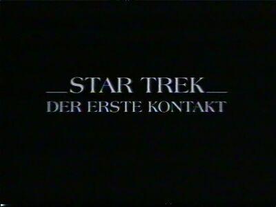 Film 08 Titel (VHS).jpg