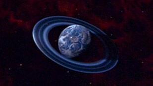Planet der Ba'ku.jpg