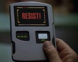 Resist text message.jpg