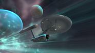 STBC OriginalBridge Screen Enterprise Planets PR 170404 6pm CET 1491237333