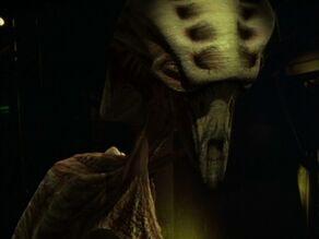 Species 8472 close-up.jpg