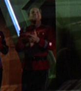 Starfleet launch spectator 5 2293