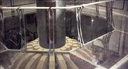USS Enterprise Phase II Maschinenraum Mike Minor 2