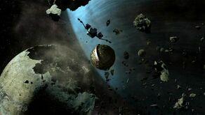 Calindra System.jpg