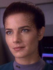 Jadzia Dax 2371.jpg