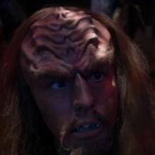 Klingonischer Gefangener 2154.jpg