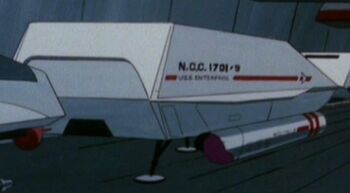 NCC-1701/9