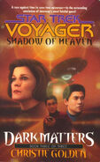 Shadow of Heaven