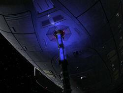 Voyager Kernabwurf.jpg