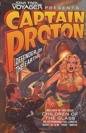 Captain Proton Novel.jpg