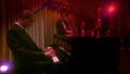 Piano, His way, remastered
