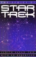 The Ethics of Star Trek alternate