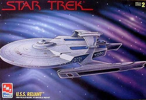 AMT Model kit 8766 USS Reliant 1995.jpg